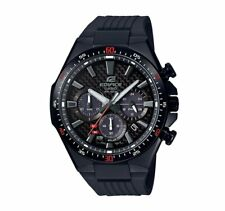 EQS-800CPB-1A  Men's Edifice Casio Watches Analog