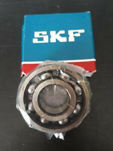 SKF 63/28/C3  CUSCINETTO  28X68X18 SKF