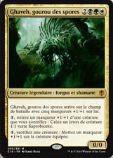 x1 Ghaveh, gourou des spores/Ghave, Guru of Spores COMMANDER 2016 FRANCAIS MTG ★