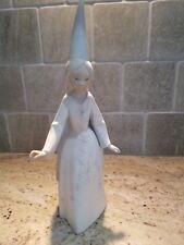 Lladro Fairy Godmother - Vintage