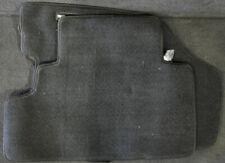 Genuine Kia Sportage Floor Mat Set Front & Rear - Brand New