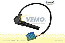 Automatic Transmission Speed Sensor Fits CITROEN FIAT PEUGEOT RENAULT 2529.80
