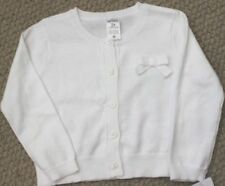 04930e96c Carter s Cardigans (Newborn - 5T) for Girls