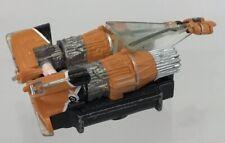 Star Wars Micro Machines Sebulba's Pod Racer Mini TPM Phantom Menace Episode 1