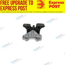 2006 For Holden Combo XC 1.4 litre Z14XEP Auto & Manual Right Hand Engine Mount