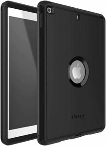 """OtterBox DEFENDER SERIES Case for iPad 8th & 7th Gen (10.2"""" Display - 2020 & 201"""