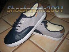 Vans Vault Sample Madero Primera Dress Blues OTW 9 Syndicate Taka Odd Future