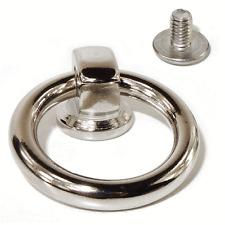 O-Ring 20mm / Ring der O / O Ring für Fesseln Handfessel Armfessel Halskorsett