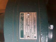 Sumitomo Gearbox CNHJ4100Y-17