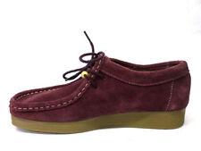 Chaussures Kickers pour fille de 2 à 16 ans Pointure 36