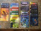 Aliens:  Lot of 16 issues, Aliens , Aliens Predator , Aliens Colonial Marines