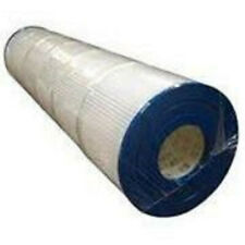 NEW HYDROMATIC POOL FILTER Filter Cartridge for Hayward CX1750RE -PLEATCO PA175