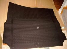 Land Rover Brand LR3 LR4 Discovery 3 or 4 Genuine FEO Loadspace Rubber Mat NEW