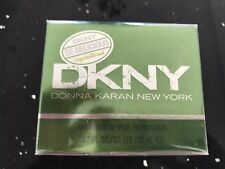 DKNY Be Delicious Crystalized Limited Edition 50ml EDP Factory Sealed