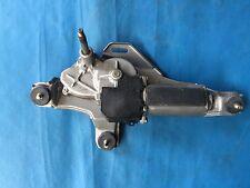 Toyota RAV4 Rear Wiper Motor (2000 - 2005)
