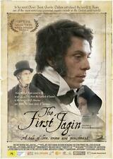 New DVD** FIRST FAGIN, THE