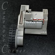 Pursonic Parts. Pursonic i7/i9 iPro. Robot Vacuum cleaner LEFT WHEEL ASSEMBLY