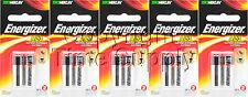 ENERGIZER 23A  A23BPZ MN21  V23GA VR22 12 V Alkaline Batteries (10 PCS)