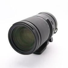 Tamron 150-500mm f/5-6.7 VXD Lente Para Sony Di III E
