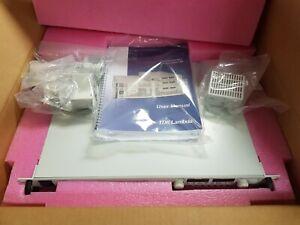 TDK-LAMBDA Programmable DC Power Supply GEN600-4-LAN-1P  DC,600V/4A, 2400W, LAN