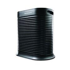 Honeywell Air Purifier True HEPA Allergen Microscopic Remover 465 Sq Ft Indoor