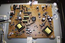 Emerson Philips TV Power Supply Board Repair Service LF501EM5F 46PFL3608/F7