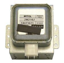 Microondas Magnetron witol 2M219J (P0008)