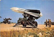 BF37817 military  fuses  sol air hawk  aviation airplane air plaine