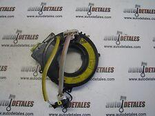 Toyota Avensis steering slip ring SRS used 2004