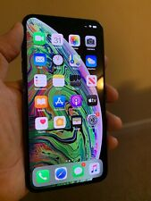 iphone xs max 64gb Space Grey (Unlocked) A1921 (CDMA,GSM)