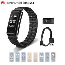 Huawei Honor Band A2 Smart Wristband HR Sleep Monitor Pedometer Fitness Tracker