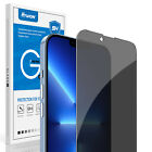 For+iPhone+13+Pro+Max+9H+Privacy+Anti-Spy+Tempered+Glass+Screen+Protector+Film