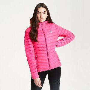 Dare 2b Women's Elative Insulated Down Jacket