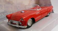 Articoli di modellismo statico rossi Dinky per Ford