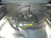 HP Proliant DL580 G4 Server P400 Internal SAS Raid Controller 512MB and Battery