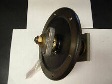 NEW TORO SPINDLE 119-8599 108-7713