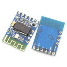 JDY-62 Bluetooth 4.0 Audio Receiver Module for Stereo Dual Channel Audio Speaker