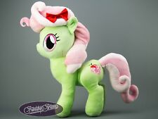 Nightmare Moon Plush Doll My Little Pony Plush 12inches Baby Doll Toy