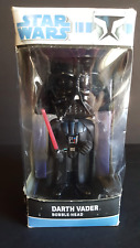 Nib Funko Darth Vader Bobble Head