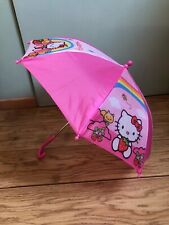 Parapluie Hello Kitty