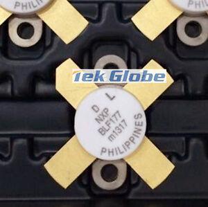 1pcs BLF177 NXP RF MOSFET Transistors