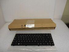 New Lenovo Portuguese Keyboard 25202007 G480 G485 B480 B485 Z380 Z385 Z480