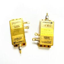 Coherent Fap800 30w 806 Fiber Coupled Diode Laser 1124696