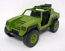 """GI JOE VAMP Vintage Action Figure Vehicle 8"""" COMPLETE 1982"""