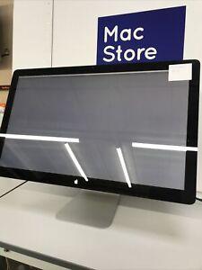 "Apple A1407 Thunderbolt Display 27""  LED Monitor (Screen Mark)"