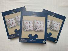 3 Pack Disney Swimmies Junk Food Mickey Mouse Swim Floaties New In Box