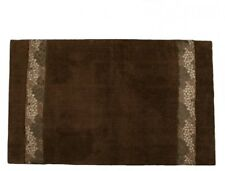 With Tags Croscill Mosaic Tile Rug 20 X 30 Inches 6a0 064o0 1313