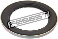 HB-005 Genuine Febest Front Shock Absorber Bearing 51726-S3V-A01, 51726-S5A-701