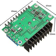 I1e1 Dc-dc CC CV Buck Converter Power Module 7-32v to 0.8-28v 12a 300w