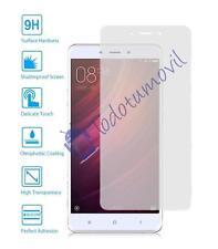 Protector de pantalla cristal templado vidrio 9h Premium para Xiaomi Mi4